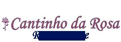 Restaurante Cantinho da Rosa
